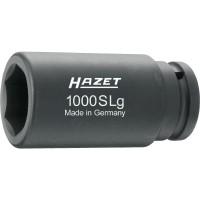 1000SLG-24