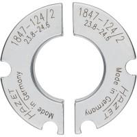 1847-124/2