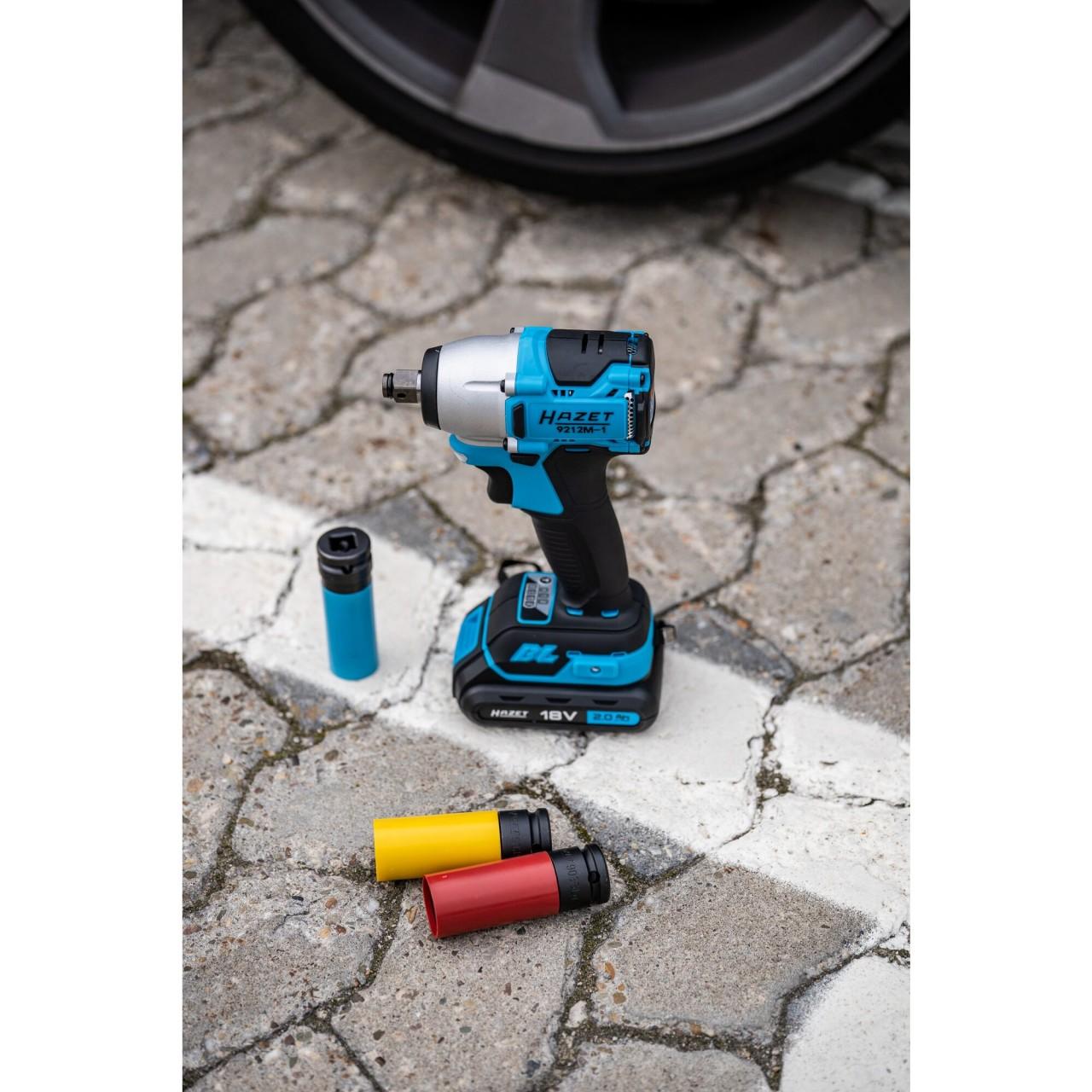 Pneumatic Air Batch Industrial Grade Hand Tool Hand Tools Industrial LIMEI-ZEN Portable Practica Pneumatic 8000rpm Pneumatic Screwdriver