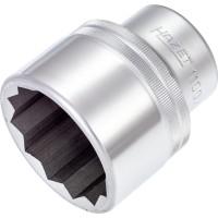 1100Z-50