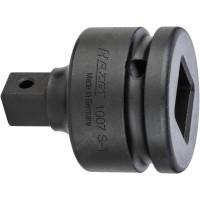 1007S-1