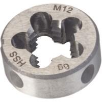 849AG-M12
