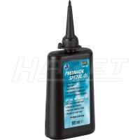 Pneumatik Spezial-Öl 100ml