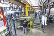 Hazet Galvanik Werk2