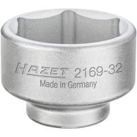 2169-32