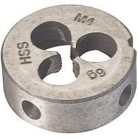 849AG-M4