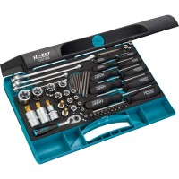 Tool set TORX®