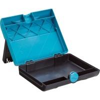 Werkzeugkasten für Safety-Insert-System