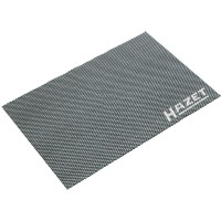 Anti-slipping mat