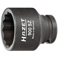 900SZ-12