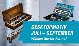 hazet_20180626_desktopbild_juli-august-september_2018_kachel_rz