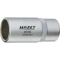 Pressure valve holder tool