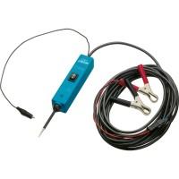 Elektrik-Multifunktions-Prüfgerät