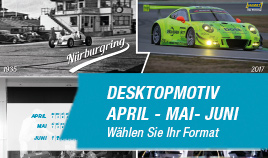 hazet_20180417_desktopbild_april_mai_juni_2018_kachel_rz