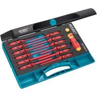 VDE screwdriver set