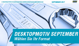 hazet_20170828_desktopbild_september2017_kachel_rz