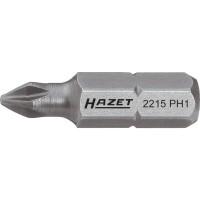 2215-PH2