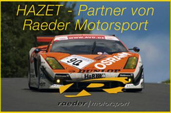 oberstes-Bild-Raeder-Motorsport