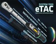 csm_etac-bild_f145403bcd