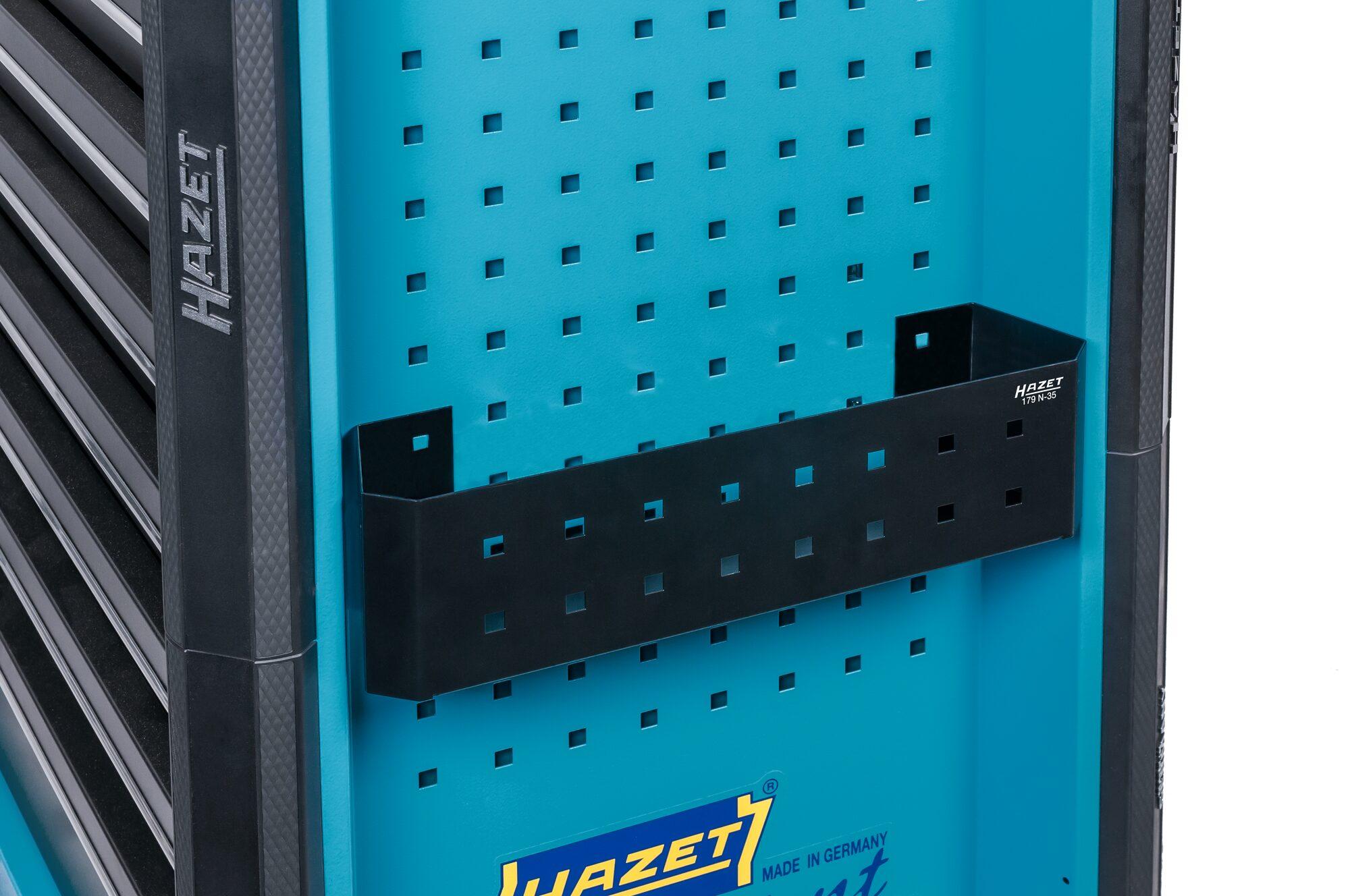 HAZET Dosenhalter 179N-35