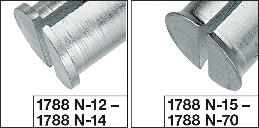 HAZET Innen-Auszieher 1788N-14 ∙ 14–19