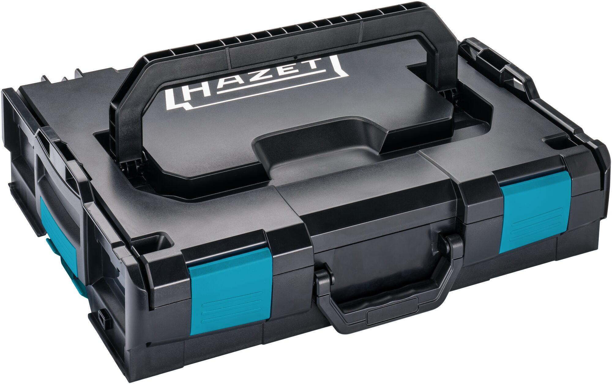 HAZET L-Boxx 102 190L-102