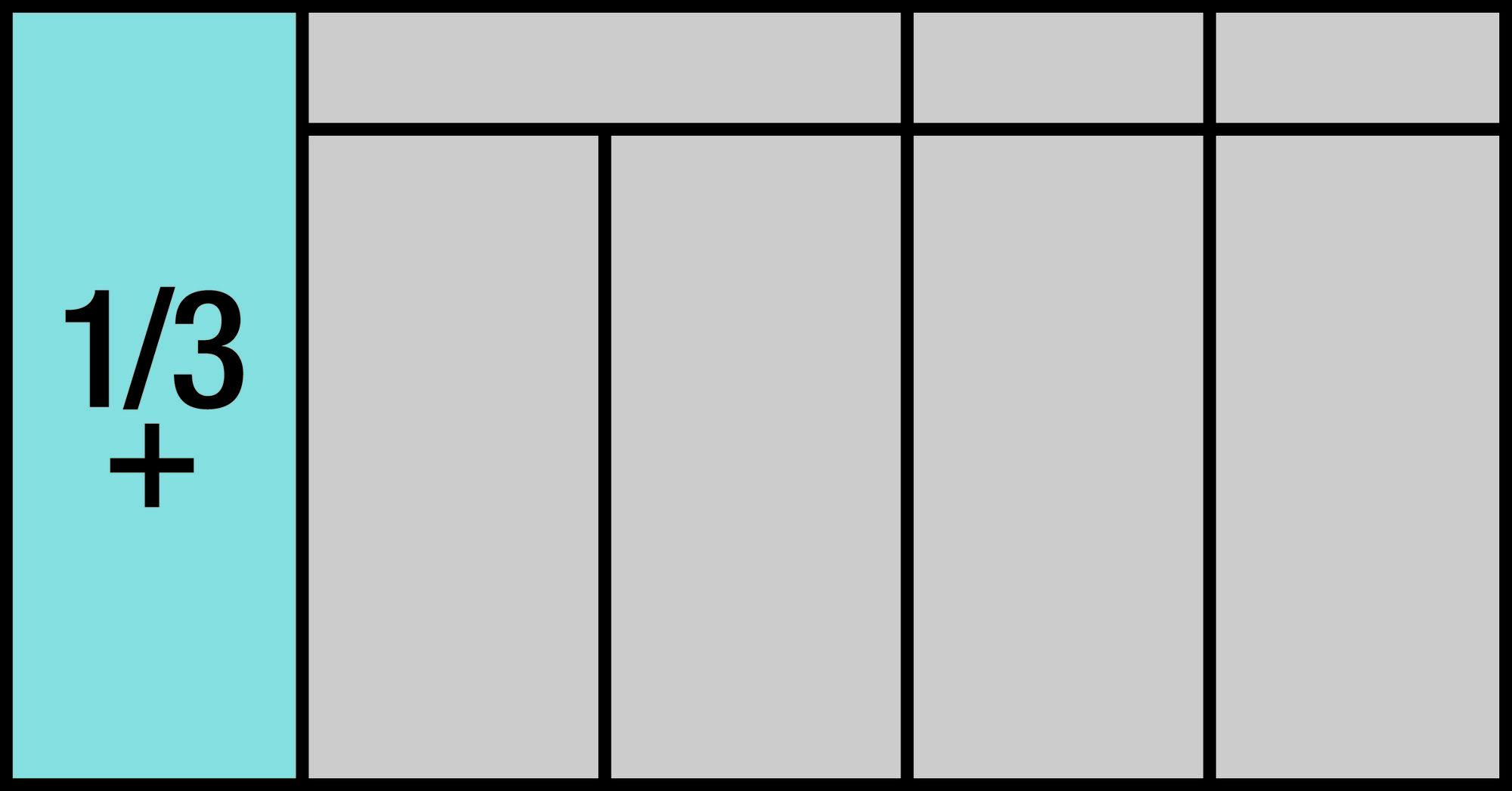 HAZET Elektronik-Schraubendreher Satz 163-517/15 ∙ Schlitz Profil, Kreuzschlitz Profil PH, Innen TORX® Profil