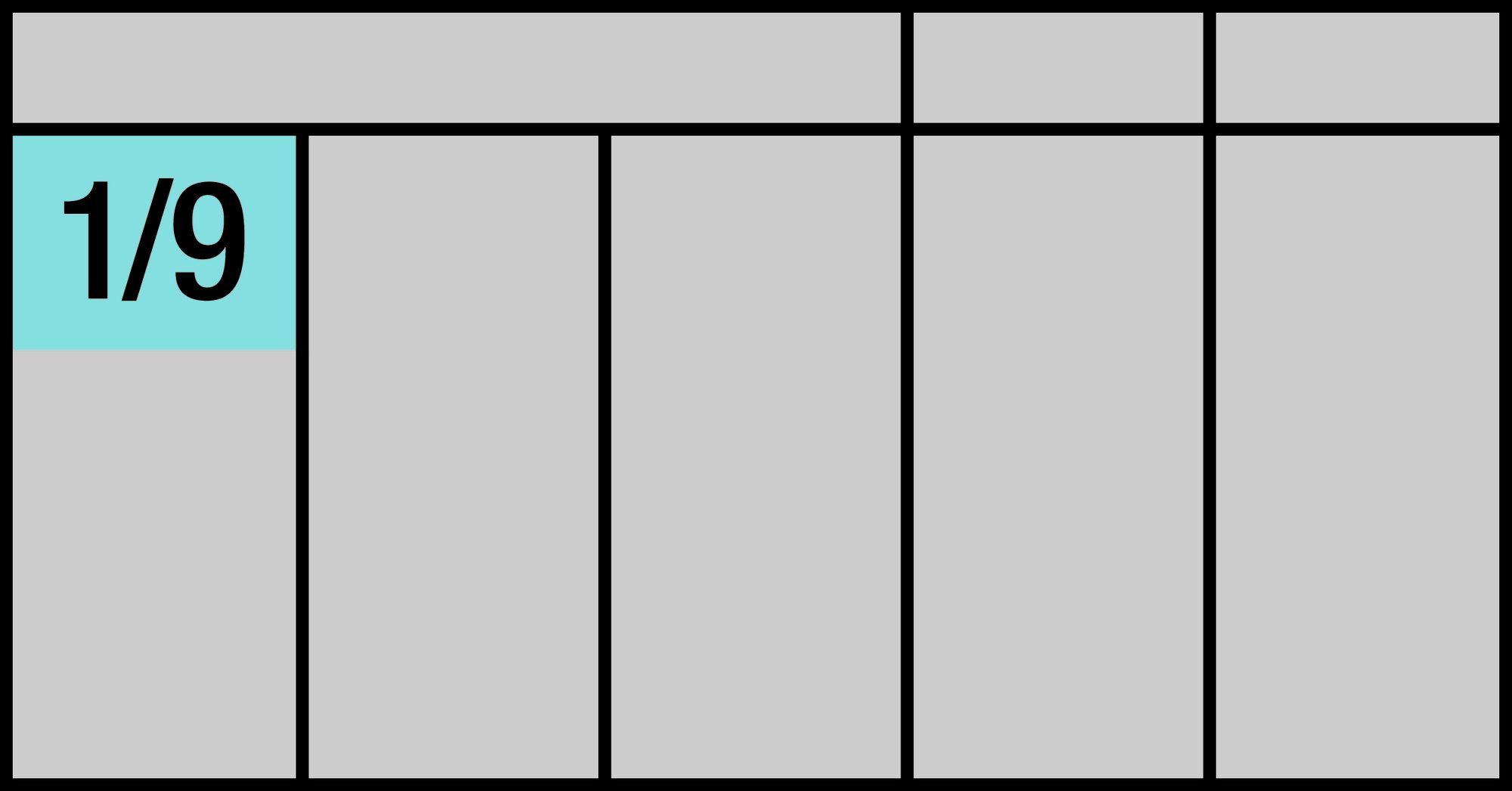 HAZET Werkzeug Geschenk Satz 853-6 ∙ Vierkant hohl 6,3 mm (1/4 Zoll) ∙ Anzahl Werkzeuge: 18