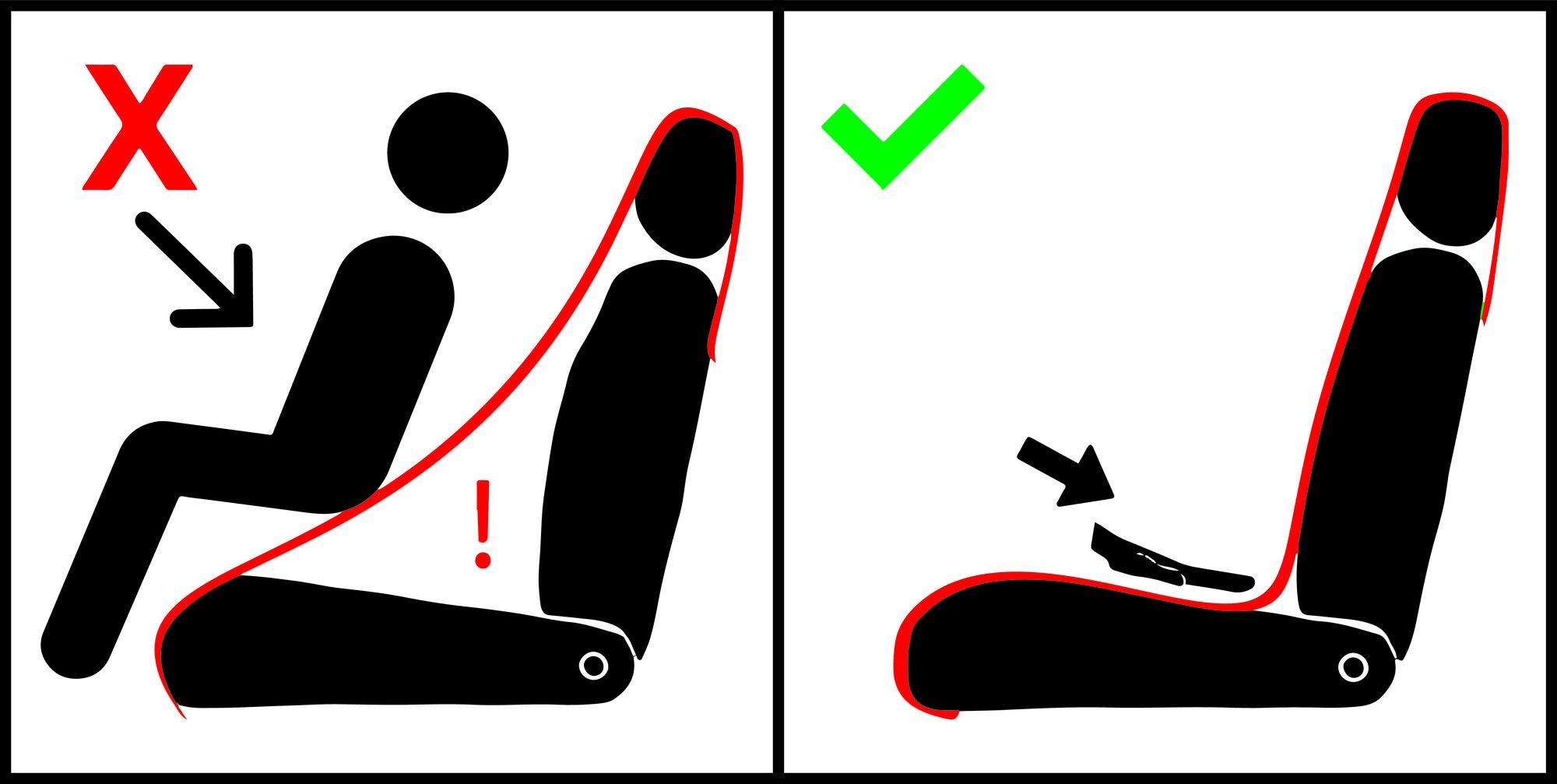 HAZET Sitz- und Lenkradbezug 196-6/2 ∙ Anzahl Werkzeuge: 2