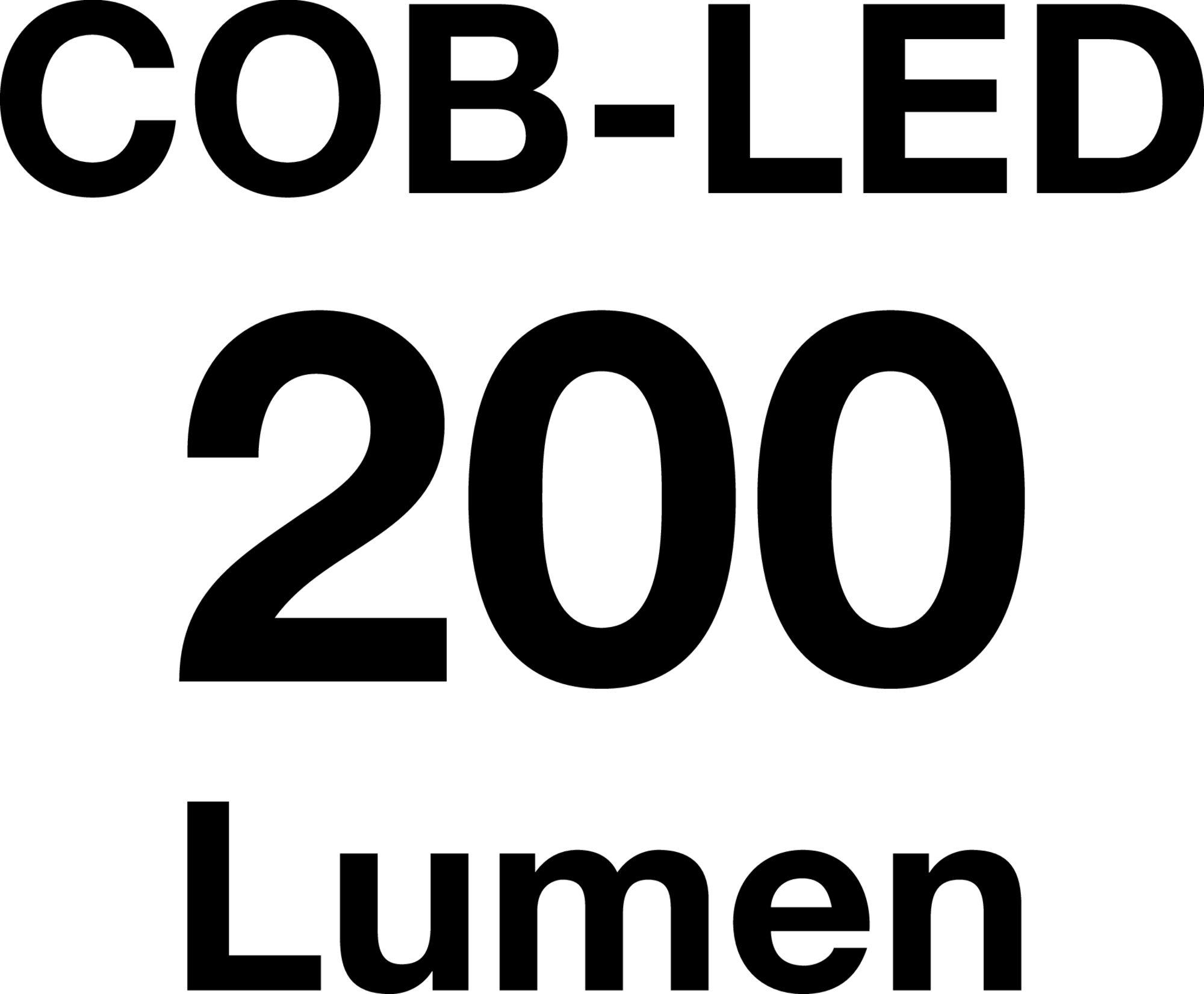 HAZET LED Pen Light ∙ wireless 1979W-11