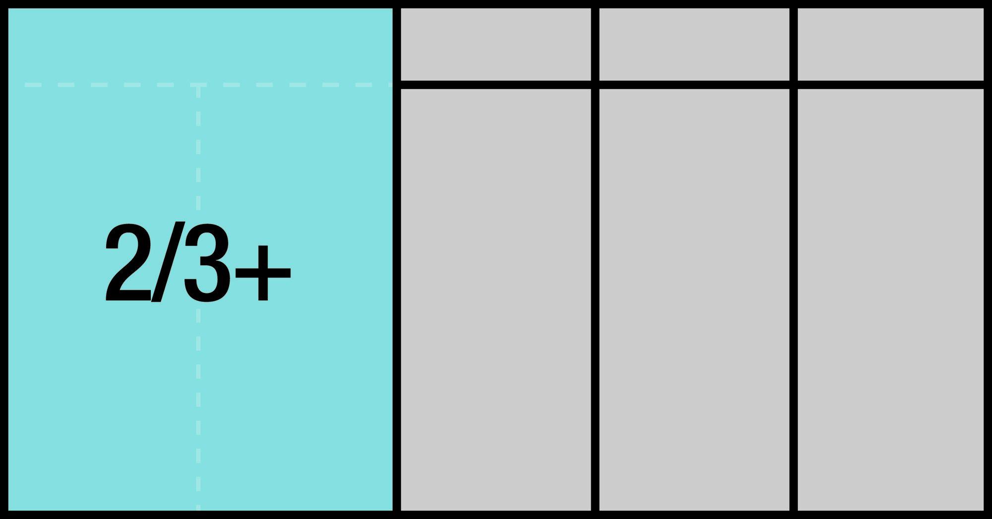 HAZET Steckschlüssel Satz ∙ schutzisoliert 163-545/41 ∙ Vierkant hohl 10 mm (3/8 Zoll) ∙ 6–22 ∙ T10–T50