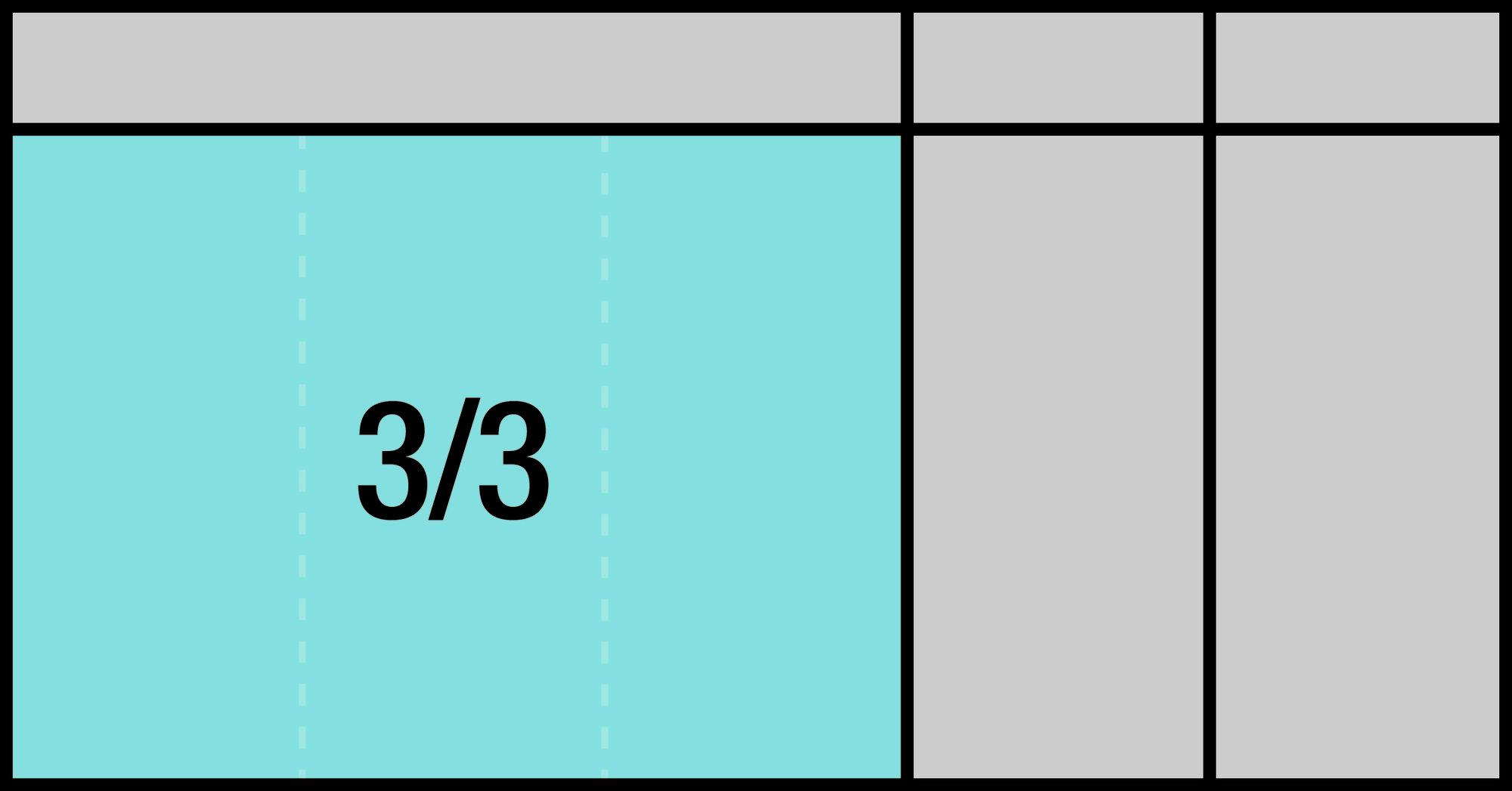 HAZET Werkzeug Satz ∙ Doppel-Ringschlüssel ∙ Zangen 163-59/12 ∙ Außen-Doppel-Sechskant Profil ∙ Anzahl Werkzeuge: 12