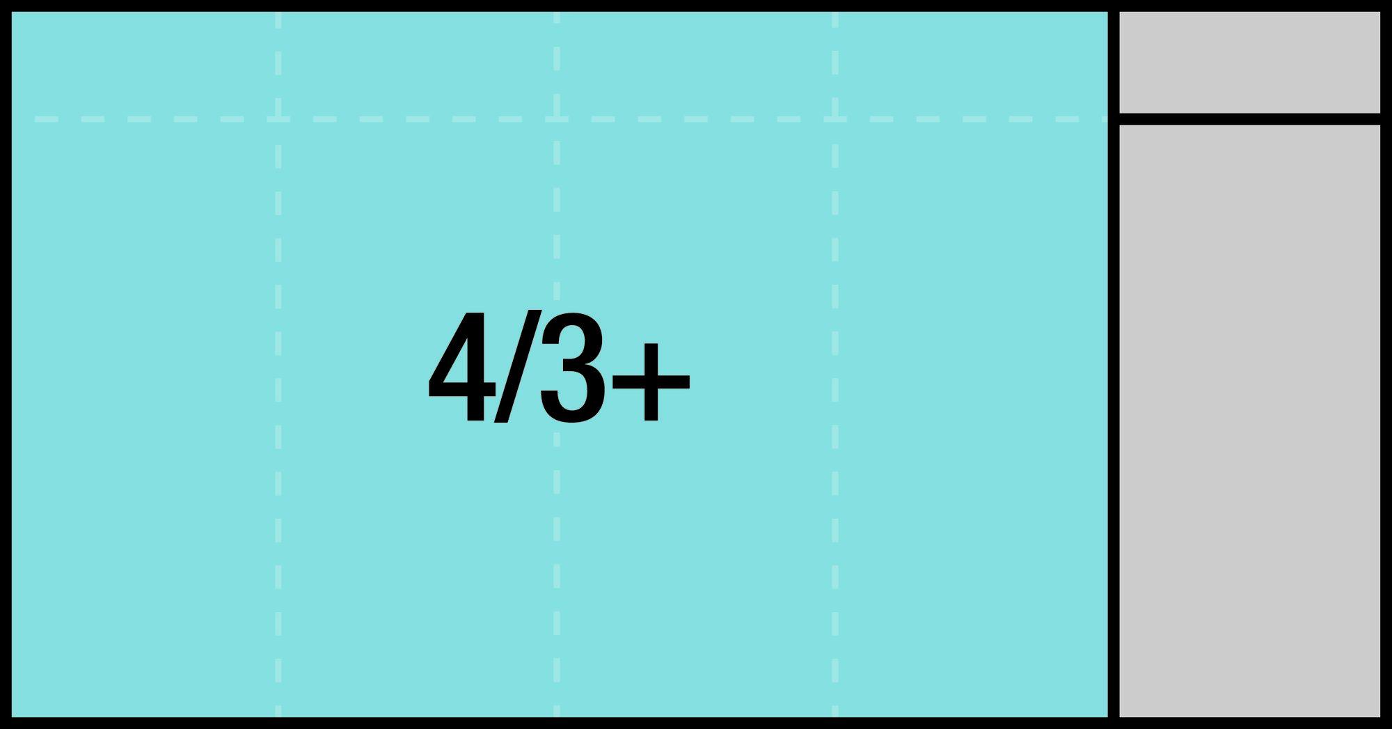HAZET Schraubenschlüssel Satz 163-507/45 ∙ Außen-Doppel-Sechskant-Tractionsprofil, Außen-Sechskant Profil ∙ 6–24