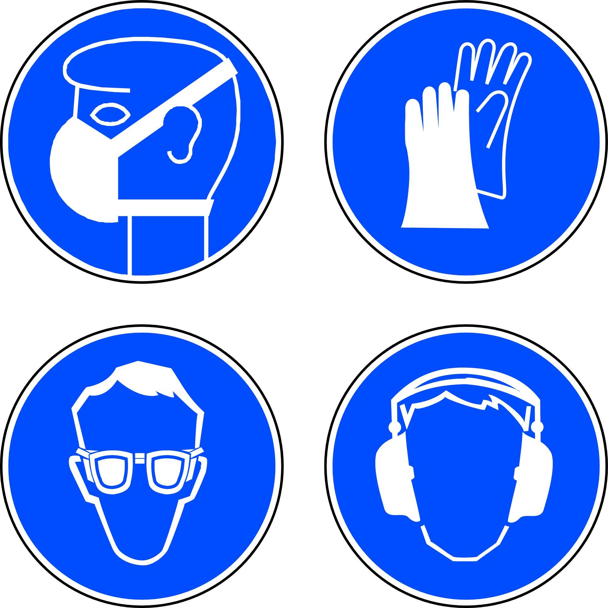 HAZET Ersatz-Schleifscheibe ∙ starke Verschmutzung ∙ 56mm 4961N-023S/5 ∙ Anzahl Werkzeuge: 5