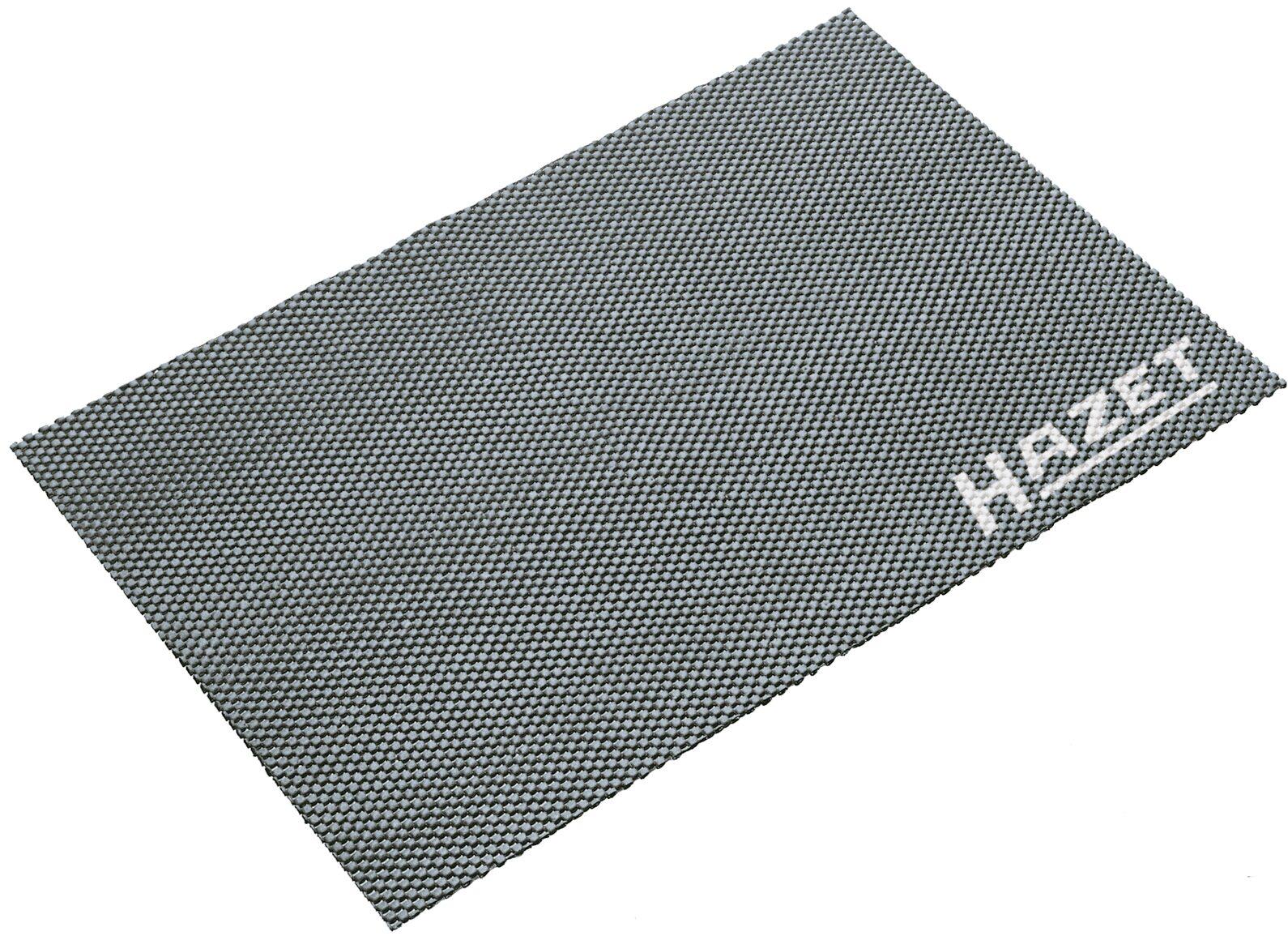 HAZET Anti-Rutschmatte 161-1