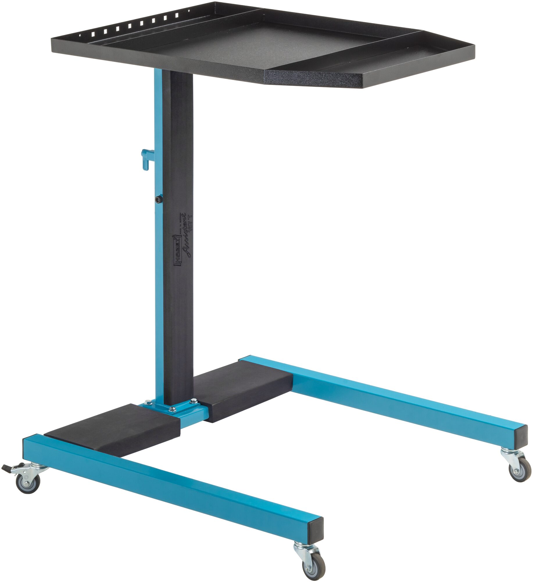 HAZET Multi Table Assistent 167T