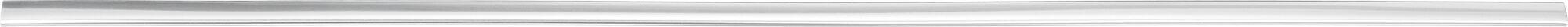 HAZET Zierleisten für Schubladenblenden 173-092