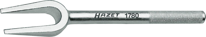 HAZET Trenn- und Montagegabel 1780-29 ∙ 80 mm