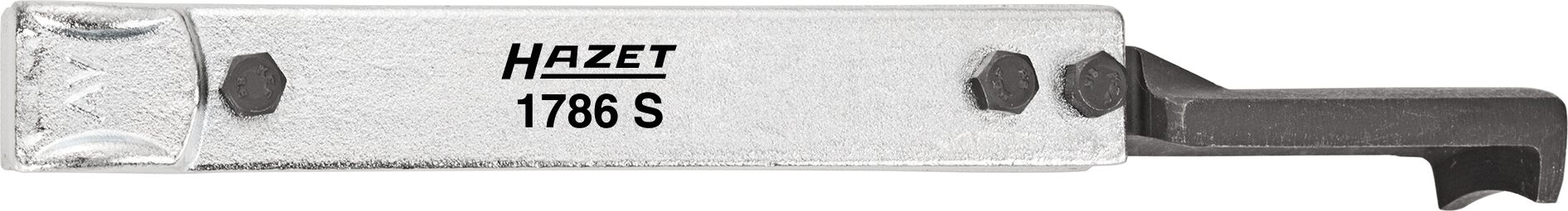 HAZET Abzughaken ∙ 200mm 1786S-200