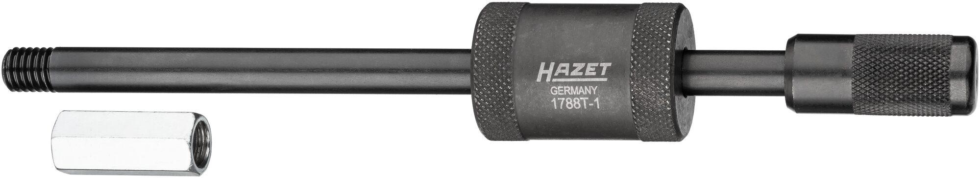 HAZET Schlag-Ausziehgerät 1788T-1
