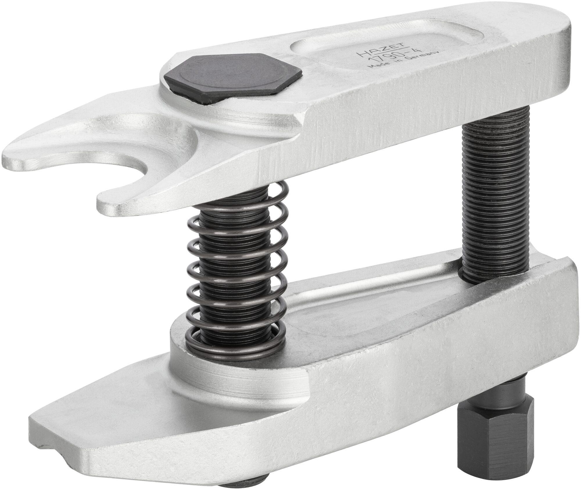 HAZET Kugelgelenk-Abzieher 1790-4