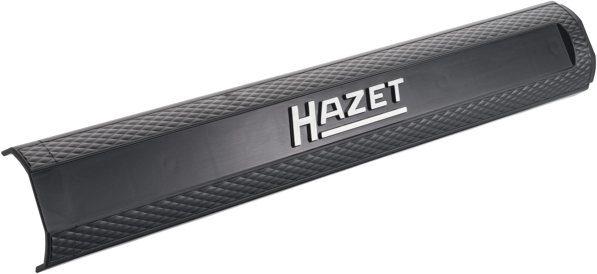 HAZET Kantenschutz ∙ oben 179N-094A