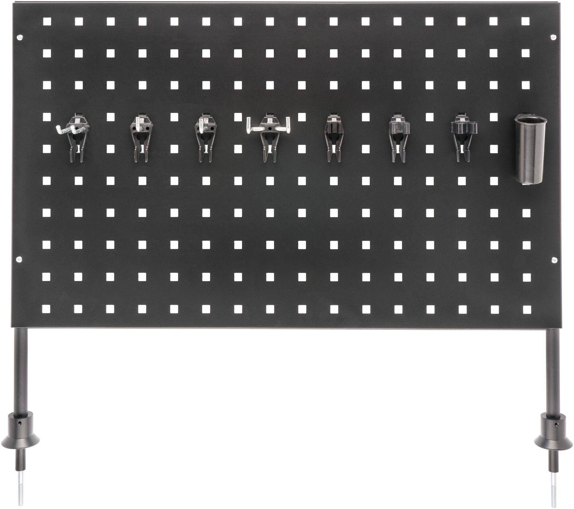 HAZET Vertikale Werkzeug-Lochtafel 179N-26