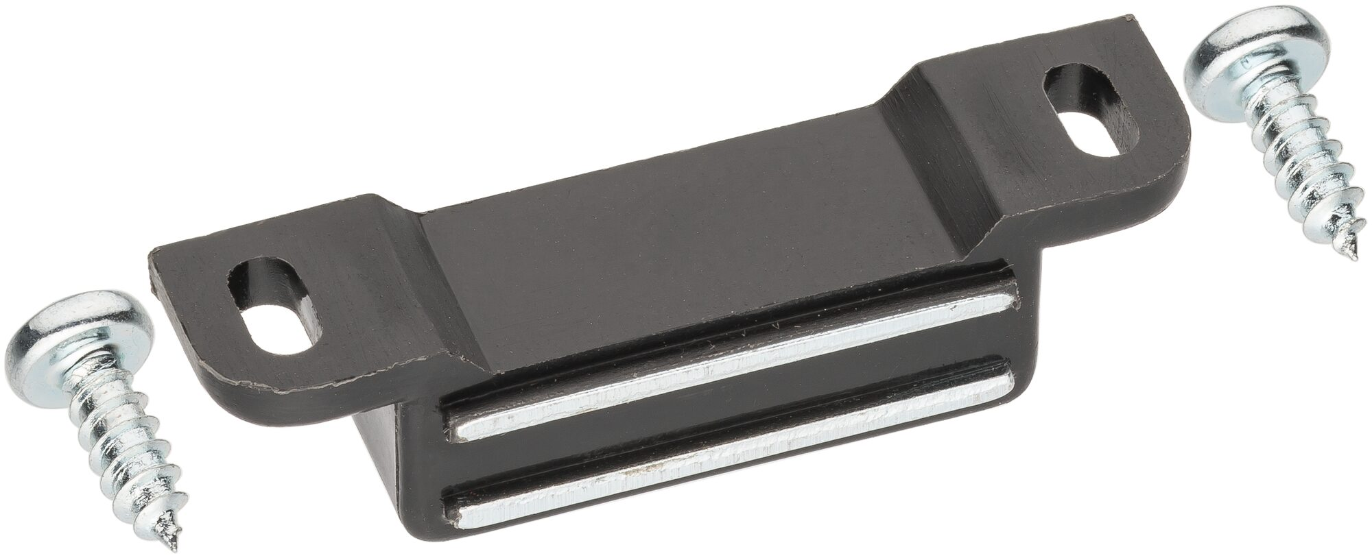 HAZET Magnetschnapper 179NW-012