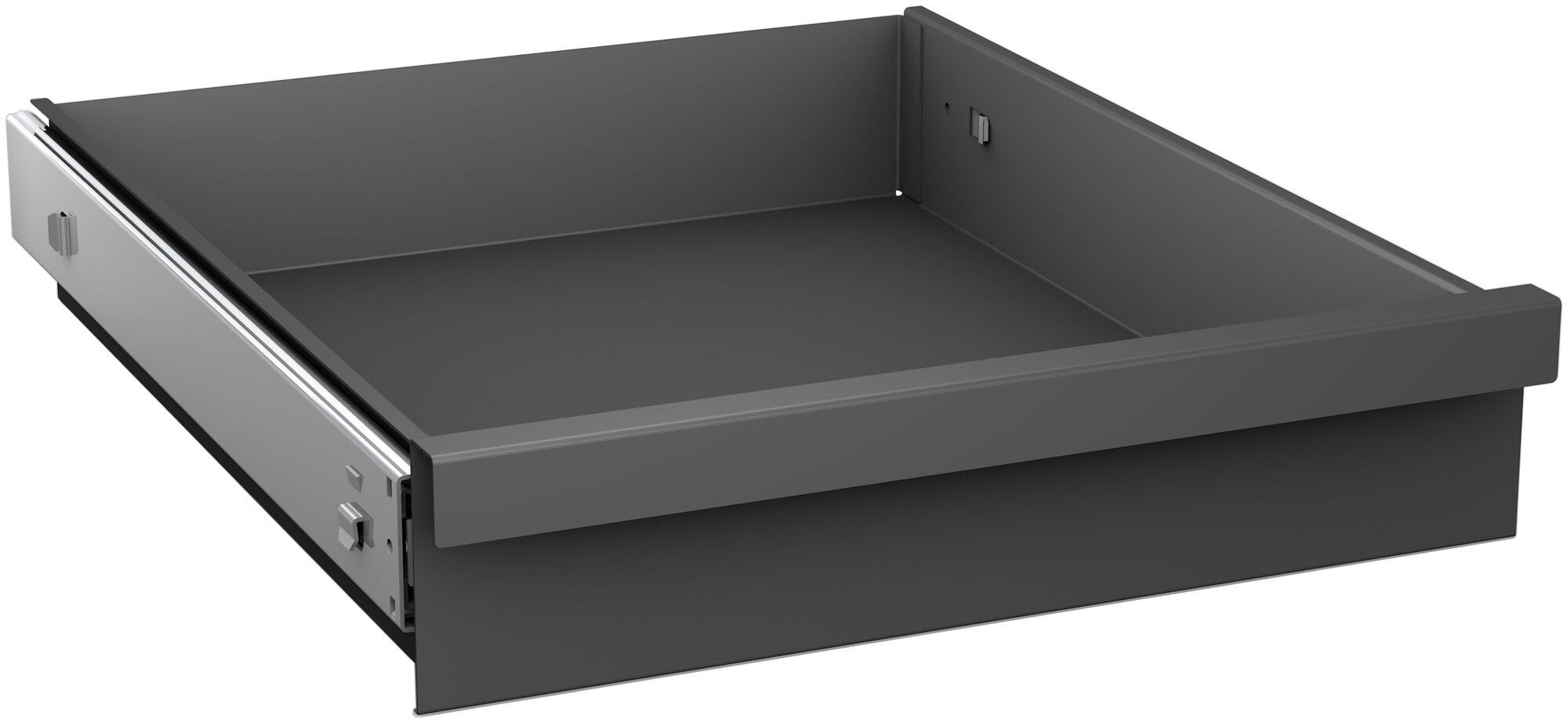 HAZET Regal-Schublade 179NW-22