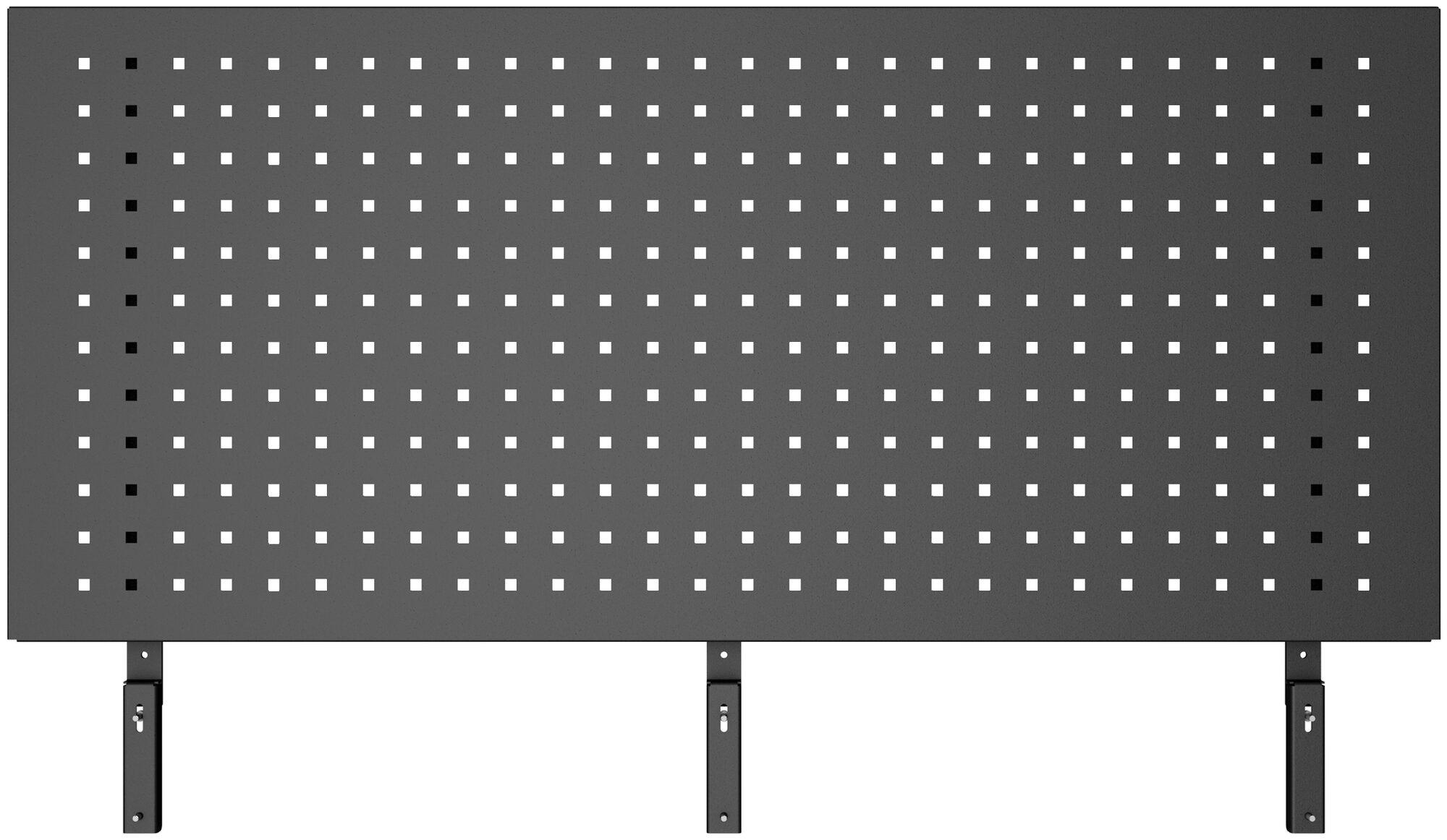 HAZET Vertikale Werkzeug-Lochtafel 179NW-26