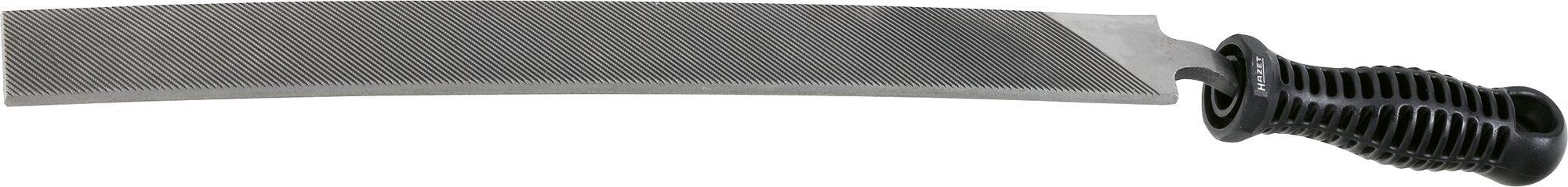 HAZET Karosserie-Feile 1934-9 ∙ 430 mm