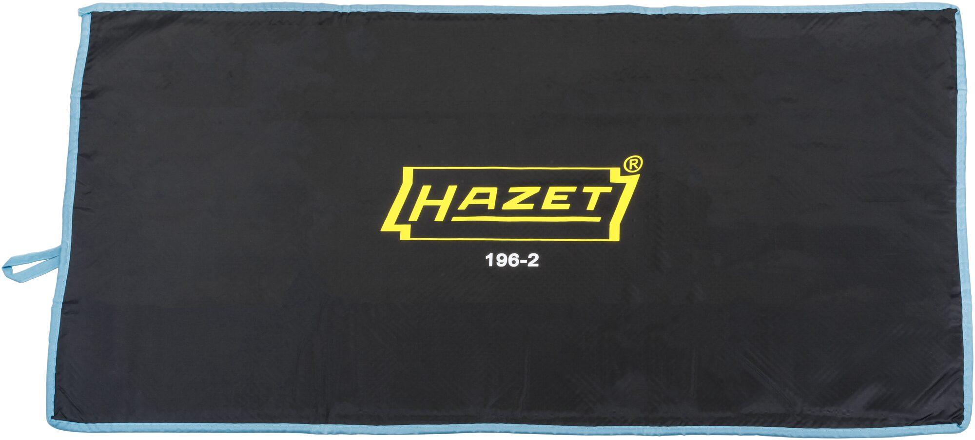 HAZET Kotflügelschoner 196-2