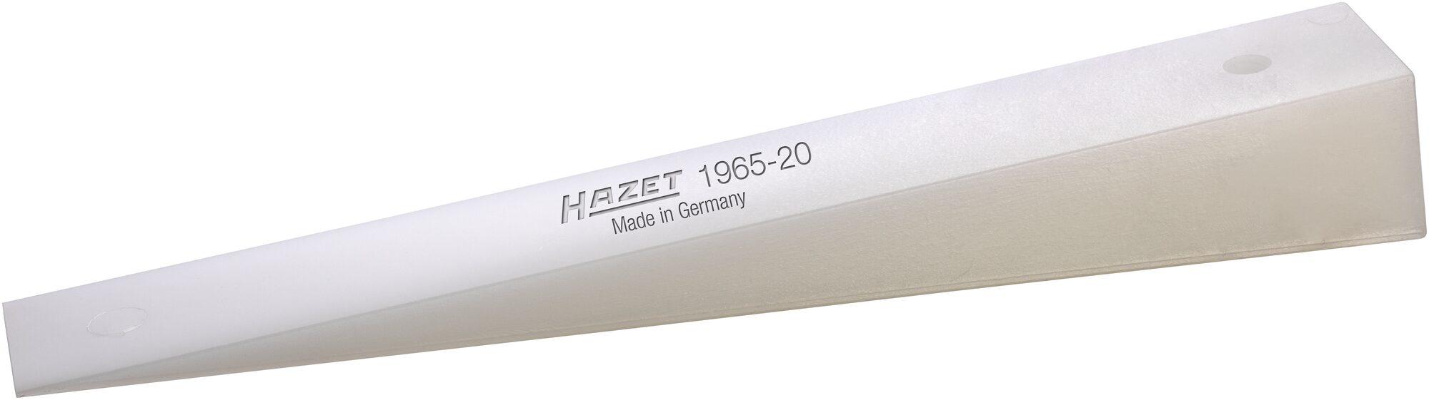 HAZET Montagekeil 1965-20