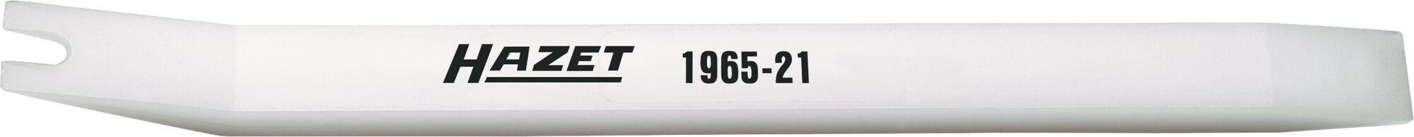 HAZET Kombinations-Montagekeil 1965-21